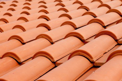 Roofing Southwest - How Long Does A Tile Roof Last