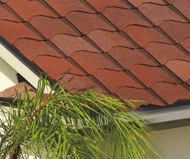 Roofing Southwest - What Are Dimensional Shingles?